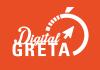 Logo Digitalgreta