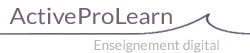 ActiveProLearn