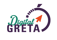 Logo Digitalgreta